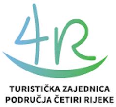 Turistička zajednica područja Četiri rijeke